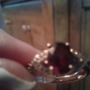 Jewelry  Levian (Jewelry of the Stars) Ring
